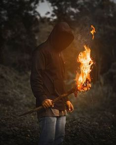 anonOps anonymousbrasil news anonymous anonymiss Alone Photography, Art Photography Portrait, Fire Photography, Photography Poses For Men, Creative Photography, Animal Photography, Smoke Wallpaper, Black Background Wallpaper, Photo Background Images