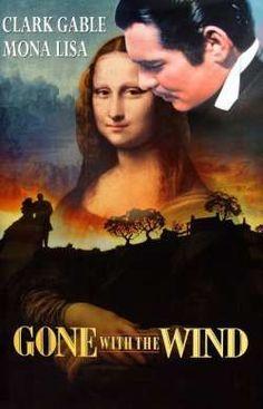 Gone Mona