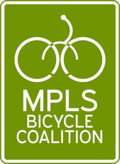 #Minnesota #Minneapolis #Bike #BikeMpls #City #Art