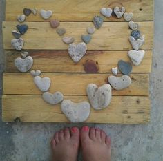 Heart collection ...wonderful