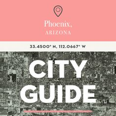 """For photographer Heather Kinkel, there's no place like home — which, for her, is sunny Phoenix, AZ. """"I can't imagine living anywhere else,"""" she says. Born and raised in the Phoenix desert, she's still"""