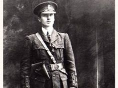 Did your ancestors fight in the 1916 Rising? (PHOTOS & VIDEO) - IrishCentral.com