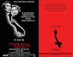 (Gallery) Remakes vs Originals