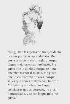 """Foto: """"Poesía es la unión de dos palabras que uno nunca supuso que pudieran juntarse, y que forman algo así como un misterio"""".  Federico García Lorca"""