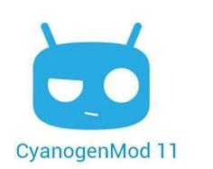 [SC7731] [4.4.4] CM 11 Custom Rom For Advan S4P Pacman Core33G By Plopi – Trickbd.com    Android কাস্টম রম এর সমস্যা সমাধান করতে যোগাযোগ করুন। নিছের নাম্বার -এ। Advan S4P Custom Rom – Cyanogenmod 11 Custom Rom For SC7731,SC8830, SC9830 Android 4.4.2 Kitkat Based Rom Disclaimer:- Quote: By flashing a custom rom, your warranty is void.I am not responsible for bricked dev