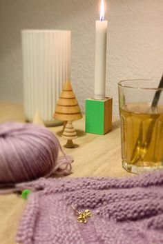 Ways You Can Use KNITTING IDEAS To Become Irresistible To Customers Start Writing, Knitting Ideas, Wordpress, Candles, Tattoos, Tatuajes, Tattoo, Candy, Japanese Tattoos