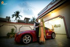 Passionne de Production  #bride #groom #love #portrait #outdoor #day #light #colors #wedding #day #happiness #pakistanibride #wedding #cute #beautiful #adorable #gorgeous #pretty #personality #weddingdress #weddingphotographer #photography #photooftheday #pakistaniwedding #moments #candids #shoot #MrOwais #Pdphouse #passionnedeproduction #pdp #canon  Passionne de Production  #bride #groom #love #portrait #outdoor #day #light #colors #wedding #day #happiness #pakistanibride #wedding #cute