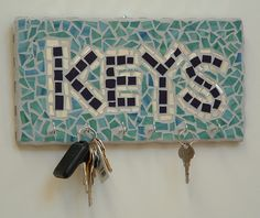 mosaic designs - Google Search