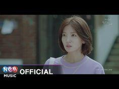 [MV] Jung Dong Ha (정동하) - It's Over You - YouTube Korean Music, You Youtube, Dramas, Drama