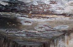 Cómo la #hidrodemolición puede frenar el deterioro del #hormigón por la #corrosión
