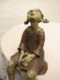 JURGA Peintre Sculpteur