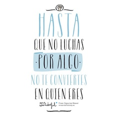 Una gran verdad. - @mrwonderful_- #webstagram