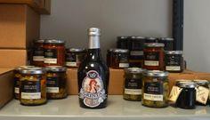 Aroma intenso e deciso, gusto e passione del tartufo Savini di Toscana. http://www.toscanacheproduce.it/tartufi.html #tartufo #tartufi #savini #toscana
