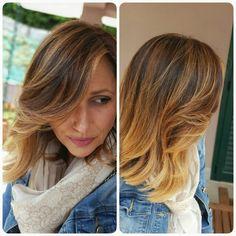 Color Couture - Hair prestige