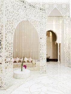 48 Hours in Marrakech :: Where to Shop, Eat and Sleep! - coco+kelley coco+kelley