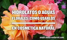 Homemade Beauty Recipes, Belleza Natural, Perfume, Makeup, Nature, Diy Ideas, Plants, Thai Massage, Self Massage