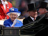 The painless detox diet   Daily Mail Online (ignore pic of Queenie)