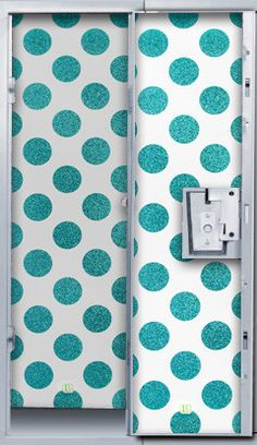 design your own locker wallpaper - photo #12