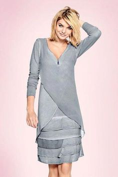 050e7f4fed0 Heine Layered Dress at EziBuy Australia. Buy women s