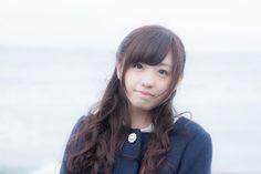 Pretty Girls, Cute, Photos, Pictures, Cute Girls, Kawaii