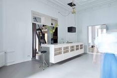 """Stylish & Bright Design Apart in """"Berliner Altbau"""" - Apartments for Rent in Berlin, Berlin, Germany"""