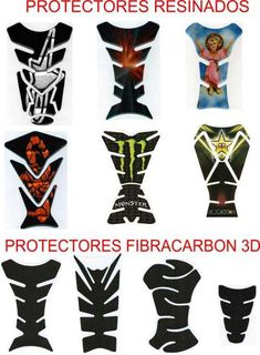 Aftermarket Motorcycle Parts, Bike Stickers, Photography Poses, New Ideas, Cars, Motorbikes, Fine Women, Tanks, Resin