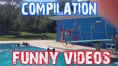 Compilation -  Video Divertenti