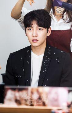 수상한 파트너: SBS
