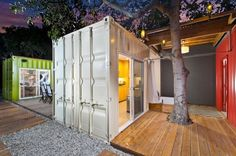 Shipping container homes for sale sea container homes,shipping container design conex house floor plans,shipping container home construction shipping container home designs and plans. Container Home Designs, Container Homes For Sale, Cargo Container Homes, Building A Container Home, Storage Container Homes, Container Houses, Storage Containers, Shipping Container Buildings, Shipping Container House Plans