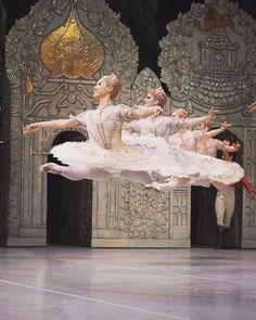 17 Ideas for music box ballet dance Ballet Music, Ballet Art, Ballet Dancers, Dance Music, Misty Copeland, Shall We Dance, Just Dance, Dance Photos, Dance Pictures