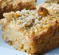 tiki_square_oatmeal_bake