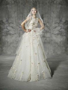 yolan-cris-wedding-dresses-31-10192015-km
