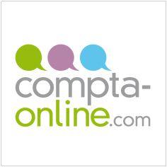 10 Idees De Logos Expert Comptable Expert Comptable Comptable Logos