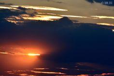 https://flic.kr/p/JQhnVN | Sunset