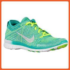 896b0c0557df1 Nike Women s Wmns Free TR Flyknit