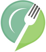 Food Fanatic Icon
