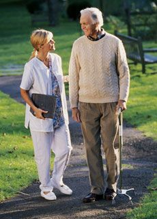 The Fundamentals Of Running A Senior Living Home - Forbes