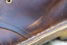 Clarks Desert Boot, Desert Boots, Deserts, Mens Fashion, Leather, Style, Moda Masculina, Swag, Man Fashion