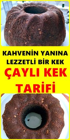 Severek tükettiğimiz çayı kek yaptık ve hepimiz çok sevdik. Aromasının l… We made tea that we loved and consumed, and we all loved it. All the subtleties of making tea cakes with the flavor and practical preparation of its aroma are in our article. Red Wine Gravy, Flaky Pastry, Pastry Art, Sugar Cake, New Cake, Blueberry Cake, How To Make Tea, Food Cakes, Beautiful Cakes