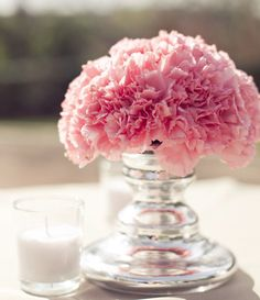 29 Jaw-Droppingly Beautiful Wedding Centerpieces