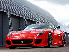 TheTopTier.net has exclusive access to rare and exotic sports and luxury cars for sale Updated July 31st