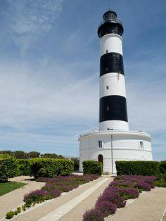 #Lighthouse - #Phare de Chassiron Ile D'oleron http://www.flickr.com/photos/63331047@N00/5970021155/in/photolist-a6xVie-a6ALJA-a6ALXu-a6AMcW-a6xVPP-a6xTKK-a6xTpR-a6xU4F-a6xTAk-a6AL89-a6xTUk-dbP2YW-aq4sGQ-aq1LbM-aq23YP-aq4srC-aq1NhR-aq4CdW-aq1YDc-aq23sz-aq1Q1v-aq4Pt9-aq1NPx-aq4Jc7-aq27yB-aq25JX-aq21eB-aq4sms-aq4sNb-aq4zMG-aq4ASq-aq1KVa-aq1XiK-aq4EsC-aq4Ftf-aq4tSo-aq4wLm-aq4AmL-aq1REg-aq4sEb-aq4vAm-aq22kX-aq4FSW-aq4BwL-aq25ev-aq1M2t-aq1RmR-aq1Sat-aq4H5q-aq4KWq-aq274P