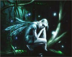 fairies7.jpg image by FindStuff2 - Photobucket