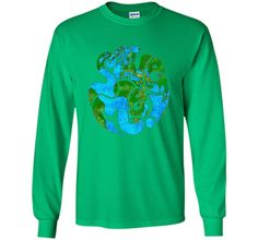Save Me the Planet Earth T-shirt Earth day