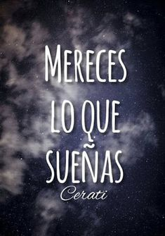 Thoughts And Feelings, Positive Thoughts, Positive Quotes, Motivational Quotes, Inspirational Quotes, Music Lyrics, Music Quotes, Soda Stereo, Rock Argentino