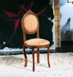 Scaun dining din lemn este o piesa de mobilier gratioasa, in stil baroc, cu elemente decorative sculptate manual care aduce eleganta interioarelor noastre. Este lucrat manual, din lemn de fag. Tapiseria si culoarea lemnului, va invitam sa le personalizati in functie de ambientul  casei dumneavoastra. #scaun #scaune #chair #chairs #scauneclasice #scaunetaptate #scauneliving #scaunebucatarie Chair, Furniture, Home Decor, Decoration Home, Room Decor, Home Furnishings, Stool, Home Interior Design, Chairs