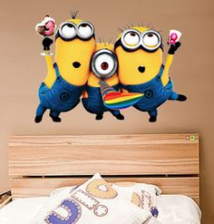 Muursticker lego ninjago kids 101woonstickers muurstickers kamer jongens pinterest - Kamer wanddecoratie kind ...