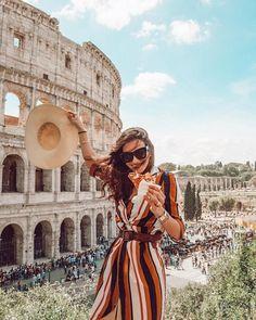 New travel pictures europe wanderlust Ideas Travel Pictures, Travel Photos, Gladiator Fights, Travel Pose, Poses Photo, Mode Shoes, Europe Photos, Shooting Photo, Insta Photo