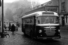 Historische Fotos aus der Region