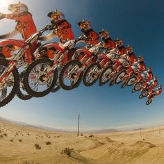 GoPro athlete Ronnie Renner FMX + HERO3 Burst Mode. Really need to learn how to do this with my GoPro!